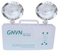Đèn báo sự cố GNVN HW-118LED