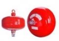Bình chữa cháy tự động XZFTB6