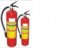 Bình bột chữa cháy ABC MFZL4