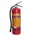 Bình bột chữa cháy BC MFZ4