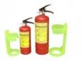 Bình bột chữa cháy BC MFZ2