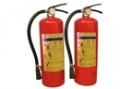 Bình bột chữa cháy BC MFZ8
