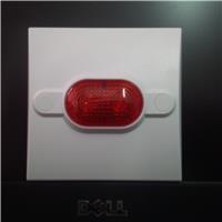 Đèn báo phòng DBP