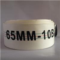Vòi chữa cháy PVC D65-10BAR-30M