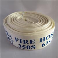 Vòi chữa cháy PVC D65-17BAR-30M