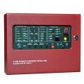 Tủ điều khiển chữa cháy thông thường - ODM04