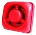 Còi báo cháy thông thường