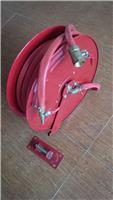 Cuộn vòi chữa cháy RULO JPS 0.8-19/30M