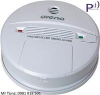Đầu báo khói quang điện độc lập - OT701
