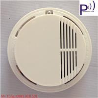 Đầu báo khói quang điện độc lập - OT703