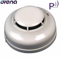 Đầu báo khói quang điện thông thường-OT302