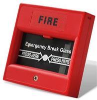 Nút bấm báo cháy thông thường - OA300