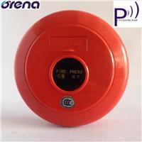 Nút bấm báo cháy thông thường - OA310
