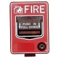 Nút kéo báo cháy thông thường - OA301
