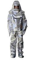 Quần áo cách nhiệt cứu hỏa 500.c